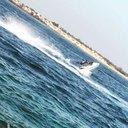 hassan al- areshi (@0556908720) Twitter
