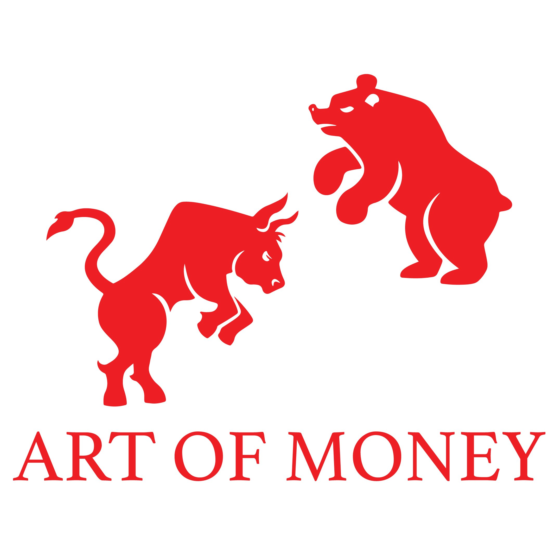 theartofmoney
