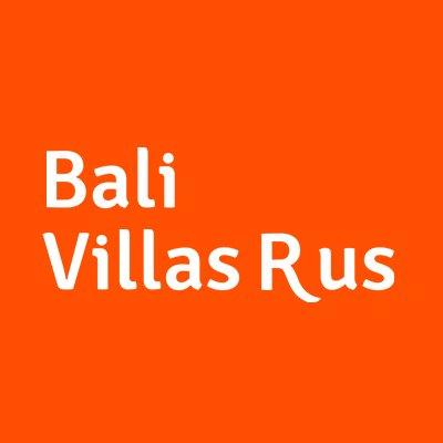 Bali Villas R Us Bvrmanagement Twitter