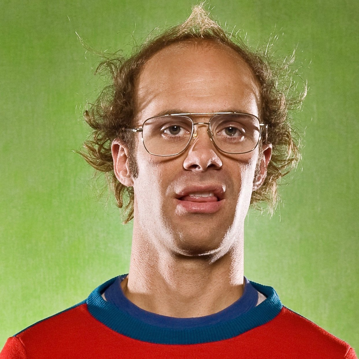 Keith Apicary (@KeithApicary) | Twitter