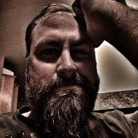 Jeremy Schmuland (@deviatomic )