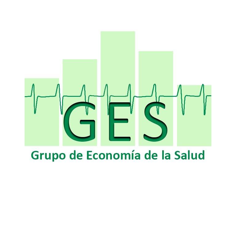 Grupo GES