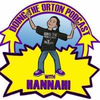 doing_the_orton