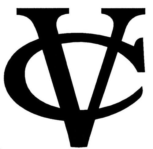 vcroc (@vcroc) | Twitter