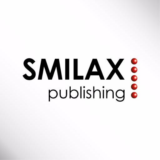 @SMILAX_P