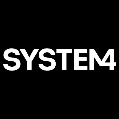 System4 On Twitter System4 Home Office System4 Homeoffice
