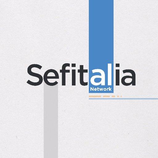 @sefitalia