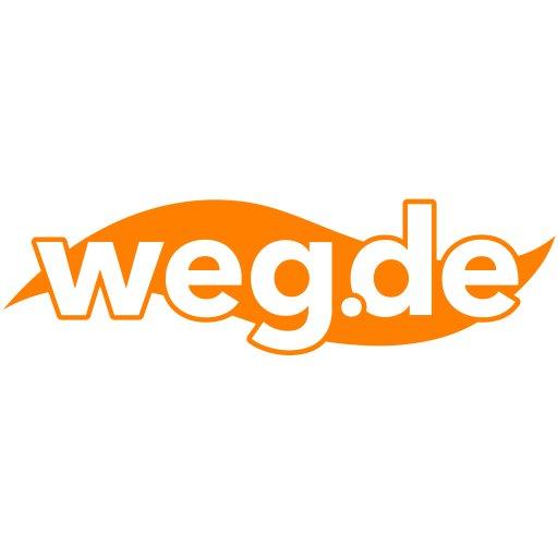 @weg_de