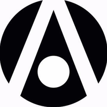 @Architetti_com