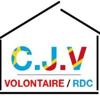 CJV - RDC