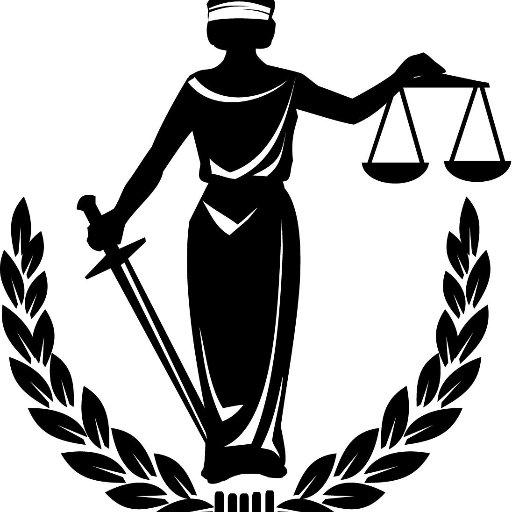 Justice Actu