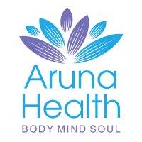 Aruna Health