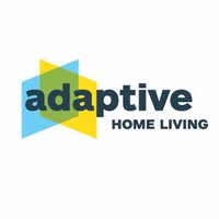 AdaptiveHomeLiving