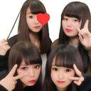 Suzuno。。。 (@0130_suzu) Twitter