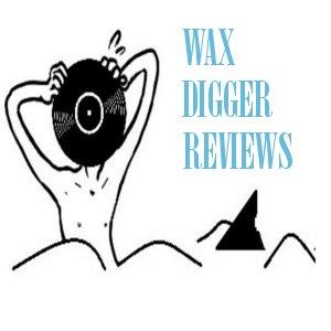 Wax Digger Reviews