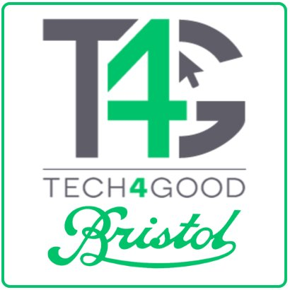 Tech4Good Bristol