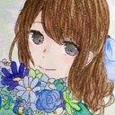朱 (@031109aka) Twitter