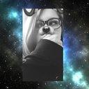 Ashley Grace - @Grace_Huff_02 - Twitter