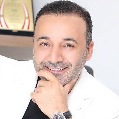 nassar habashneh