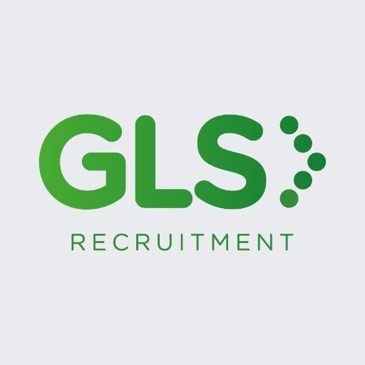 GLS Recruitment (@GLSRecruitment) | Twitter