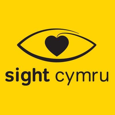 Sight Cymru