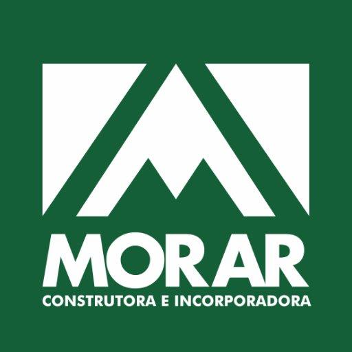 @VivaMORAR