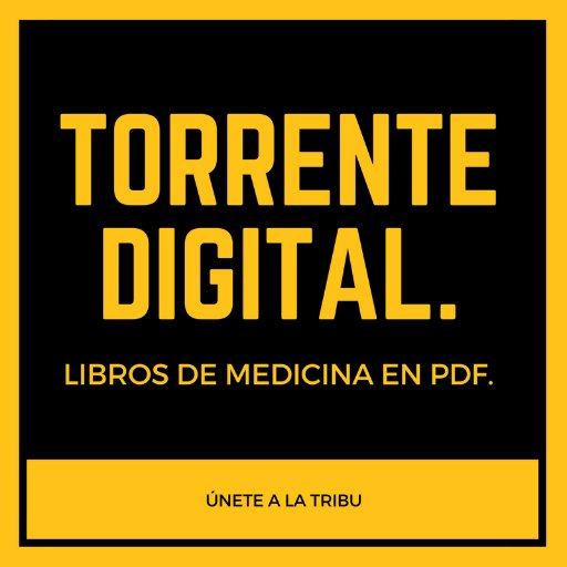 Torrente Digital on Twitter: