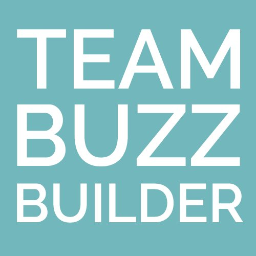 Team Buzz Builder