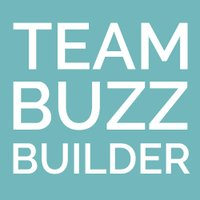 Team Buzz Builder | Social Profile