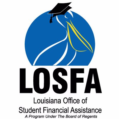 Louisiana Office of Student Financial Assistance