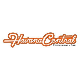 6fe3c74e4 Havana Central ( HavanaCentral)