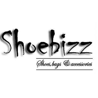 ShoeBizz