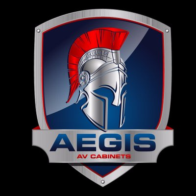 Aegis Av Cabinets On Twitter Presenting The All New Hades