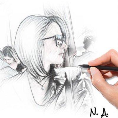 Ayache Najoua