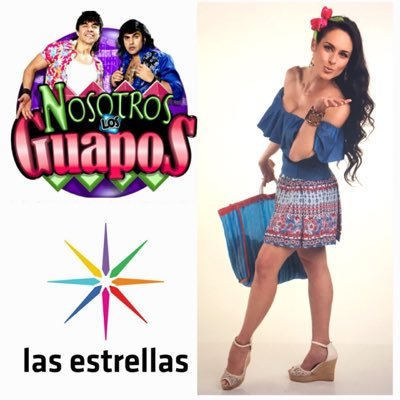 Lupita Televisa Lupita Nlg Twitter 5,752 отметок «нравится», 75 комментариев — nosotros los guapos (@losguaposof) в instagram: lupita televisa lupita nlg twitter