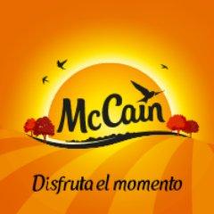 @McCainMX