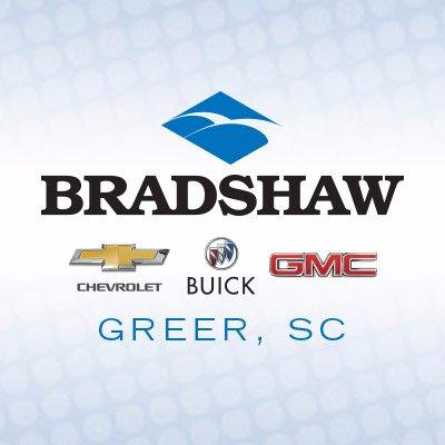 Bradshaw Automotive Bradshawgreer Twitter