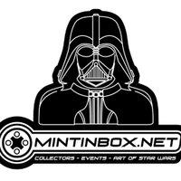 MintInBox.net