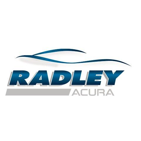 Radley Acura Radleyacura Twitter