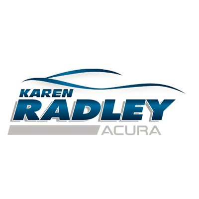Karen Radley Acura (@KRadleyAcura) | Twitter