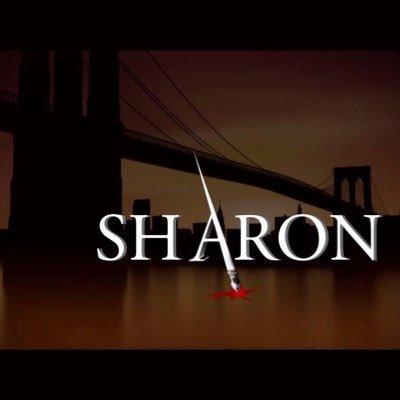 Sharon Disador 🦋