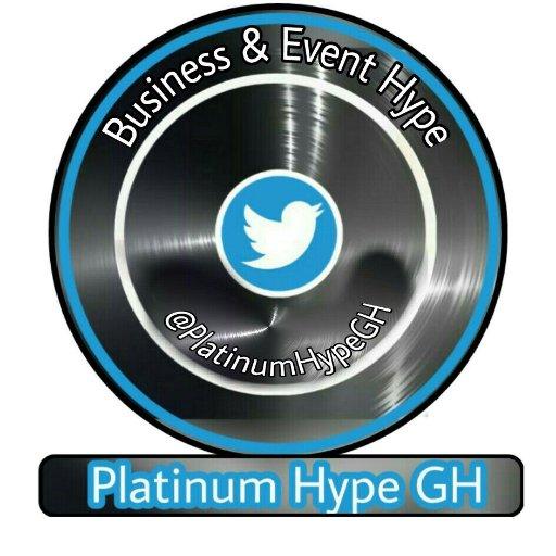 Platinum Hype GH