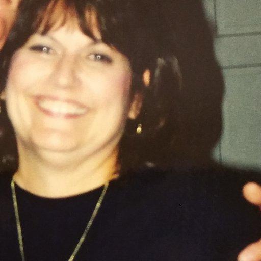 Ellen Atkinson