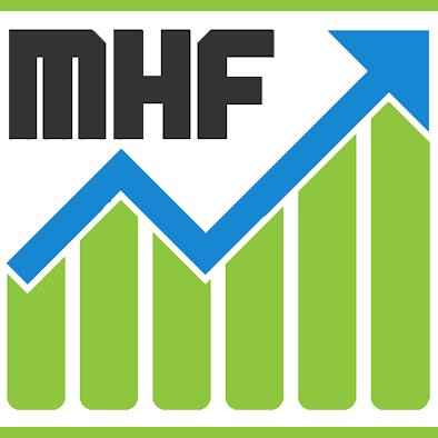 MoneyHealth &Finance