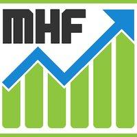 MoneyHealth &Finance
