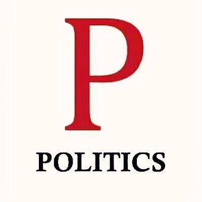 Palatinate Politics