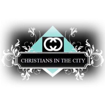 Christians IT City