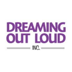 Dreaming Out Loud | Social Profile