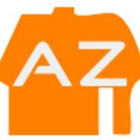 Công Ty AZ Media