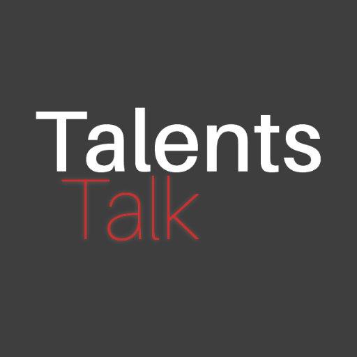TalentsTalk